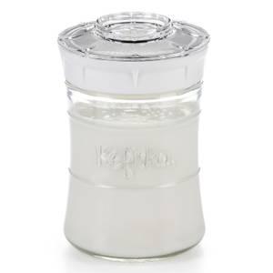 Kefirko Maker Small 848ml - White