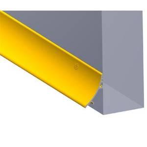 Stormguard Rain Deflector Gold 838mm