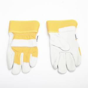Homebase Premium Rigger Glove - Small
