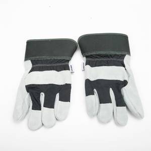 Homebase Classic Rigger Glove - Medium