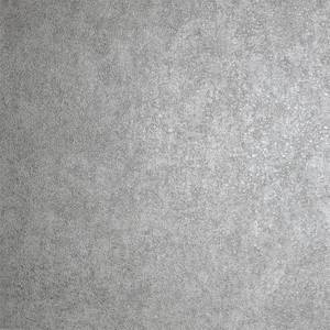 Arthouse Concrete Effect Plain Textured Grey Wallpaper