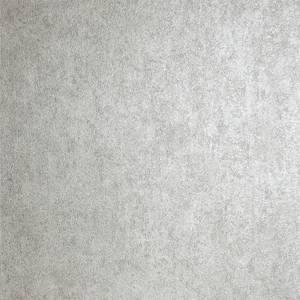 Arthouse Concrete Effect Plain Textured Taupe Wallpaper