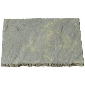 Chantry Paving 450 x 300mm Antique (Full Pack)