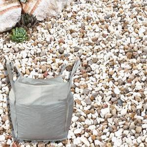 Stylish Stone Autumn Glow - Bulk Bag 750 kg