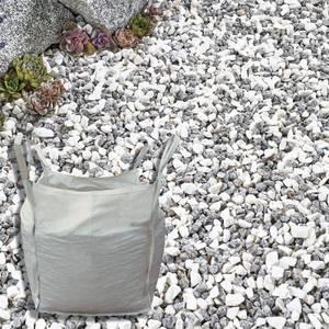 Stylish Stone Icy Breeze - Bulk Bag 750 kg