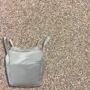 Horticultural Potting Grit - Bulk Bag 750 kg