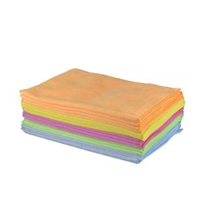 20 pack of Microfibre cloths