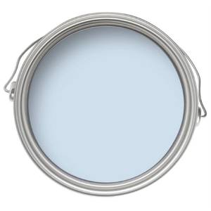 Crown Breatheasy Moonlight Bay - Matt Emulsion Paint - 5L