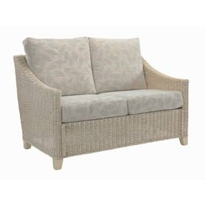 Dijon 2 Seater Sofa In Arkansas
