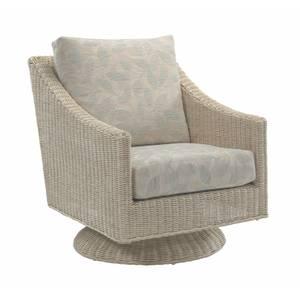 Dijon Swivel Chair In Arkansas