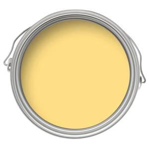 Crown Breatheasy Happy Daze - Matt Emulsion Paint - 2.5L
