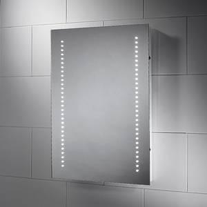 Maya LED Mirror