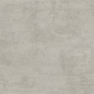 Oyster Square Edge Laminate Worktop - 3000x600x38mm