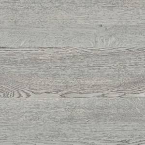 Warm Earl Grey Post Formed Laminate Upstand - 3000x12x6mmR