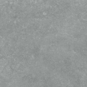 Swordfish Post Formed Laminate Worktop - 3000x600x38mm (3mmR)