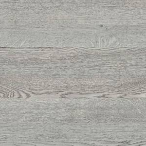 Warm Earl Grey Edging - 3000x44x0.6mm