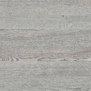 Warm Earl Grey Square Edge Laminate Breakfast Bar - 2000x900x38mm