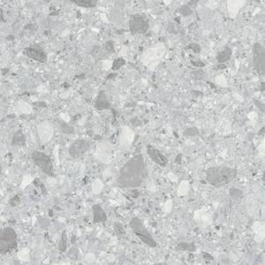 Soft Nougat Post Formed Laminate Worktop - 3000x600x38mm (3mmR)