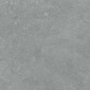 Swordfish Post Formed Laminate Upstand - 3000x12x6mmR