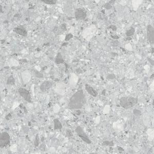 Soft Nougat Post Formed Laminate Upstand - 3000x12x6mmR