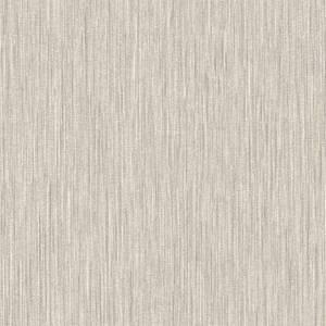 Belgravia Decor Luciano Plain Embossed Metallic Beige Wallpaper