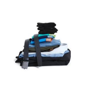 VacPack GO! - Portable Vacuum Storage