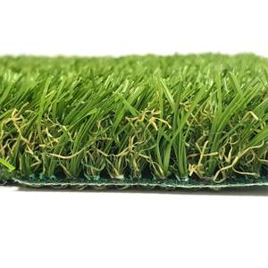 Nomow 30mm BioLawn 30 - 4m Width - Artificial Grass