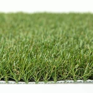 Nomow 30mm BioLawn 30 - 2m Width - Artificial Grass