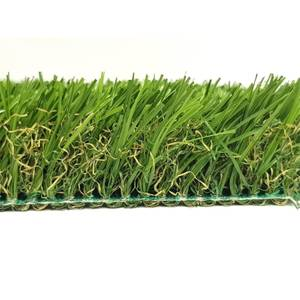 Nomow 40mm BioLawn Luxury - 2m Width - Artificial Grass