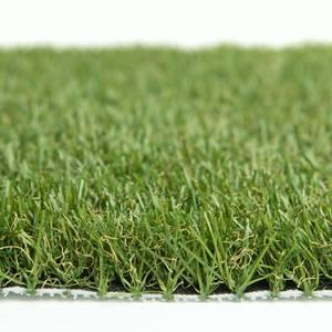 Nomow 30mm BioPet - 2m Width - Artificial Grass