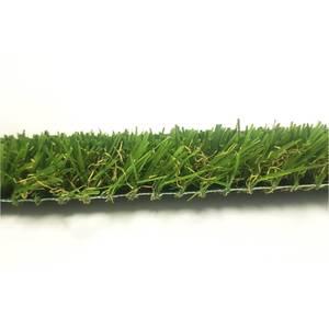 Nomow 30mm BioPet - 4m Width - Artificial Grass