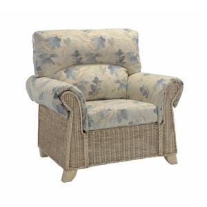 Clifton Armchair In Oasis