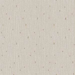 Belgravia Decor Aurora Plain Embossed Metallic Cream Wallpaper