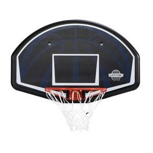 Lifetime Basketball Backboard & Rim Combo
