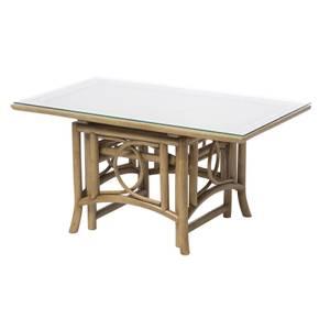 Madrid Adjustable Coffee Table