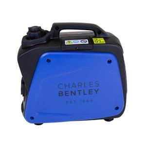 700w Portable Inverter Generator