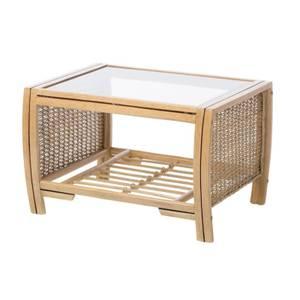 Turin Coffee Table