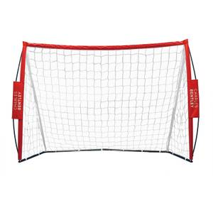 Charles Bentley 7x5ft PortableTraining Goal with Cary Bag
