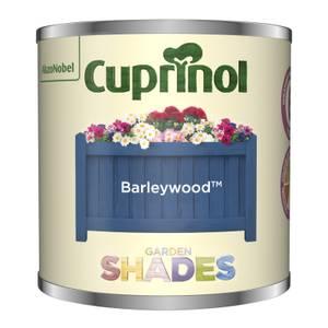Cuprinol Garden Shades Tester - Barleywood - 125ml