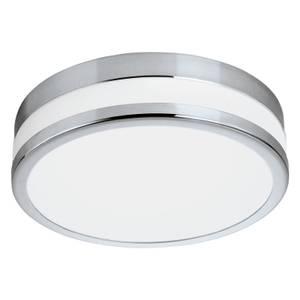 Eglo LED Palermo Flush Light - Chrome