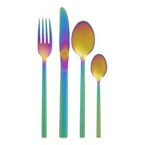 Aurora Cutlery Set - 16 Pieces