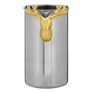 Retro Stag Wine Cooler