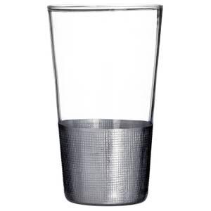 Apollo High Ball Glasses - Set of 4