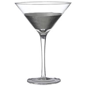 Apollo Cocktail Glasses - Set of 2