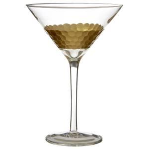 Astrid Cocktail Glasses - Set of 2