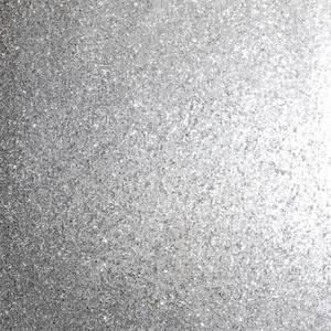 Arthouse Sequin Sparkle Silver Wallpaper