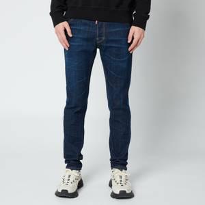Dsquared2 Men's Cool Guy Jeans - Dark Blue