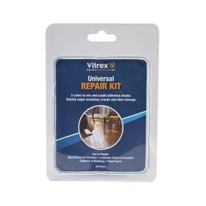 Vitrex Universal Repair Kit All In One