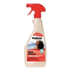 Rug Doctor Odour Remover 500ml