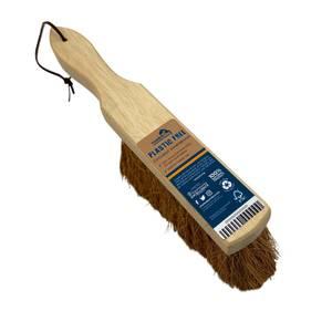 MCS Soft Natural Coconut Hand brush